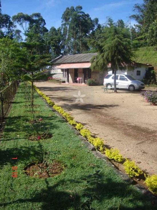 Aranyaka Homestay Munnar